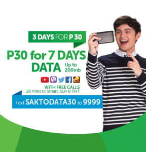 smart-prepaid-sakto-data-promos-sakto-data-30-and-sakto-data-99-www_unlipromo_com