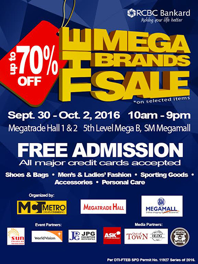 the-megabrands-sale-2016-happens-at-megatrade-hall-unlipromo_com