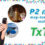 Smart Prepaid TxTipid Promo – the Easy to Connect Abroad