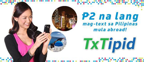 smart-prepaid-txtipid-promo-the-easy-to-connect-abroad