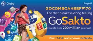 GOCOMBOAHBBFF170 www_UnliPromo_com