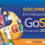 Globe Prepaid GOCOMBOAKCOF139 the very affordable Texts and Calls promo for a Month