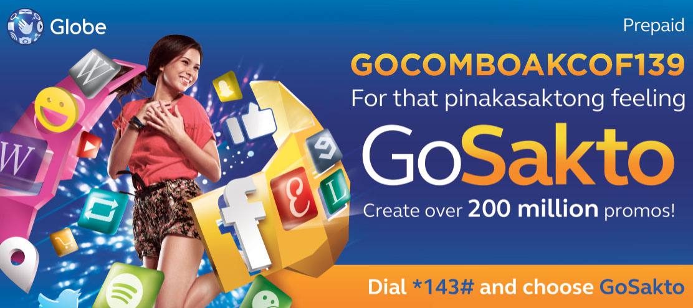 GOCOMBOAKCOF139 www_unlipromo_com