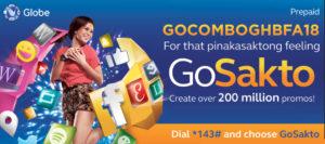 GOCOMBOGHBFA18 www_UnliPromo_com