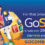 Globe Prepaid GOCOMBOGKEBFA47 Promo is package with Internet Surfing, Calls and Texts, and FREE FB