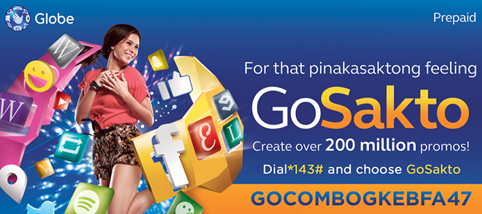 GOCOMBOGKEBFA47 www_unlipromo_com
