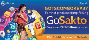 GOTSCOMBOKEA37 www_unlipromo_com