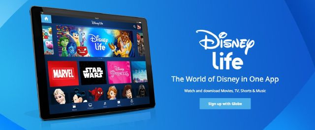 20949710_globe-telecom-debuts-disneylife-in-asia_19a81cb5_m